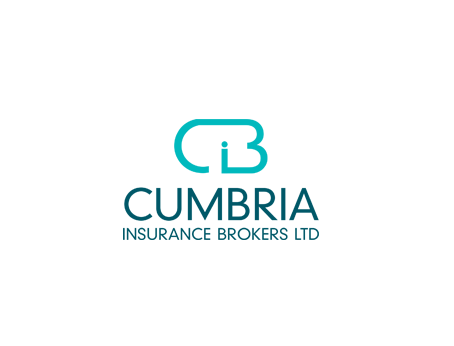 Cumbria Insurance Brokers Ltd